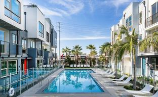 MDL by Intracorp Companies in Orange County California
