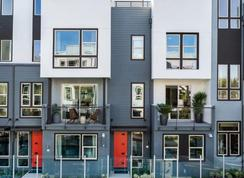 Residence E - MDL: Irvine, California - Intracorp Companies