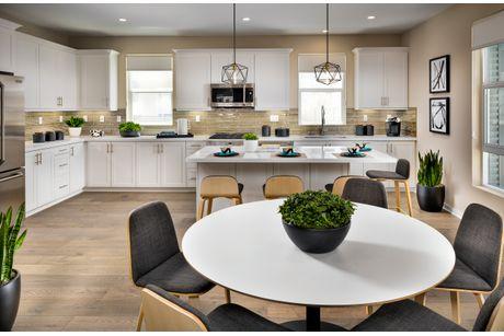 Kitchen-in-4 ALT-at-C2E-in-Irvine