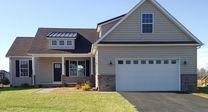 Satterfield by Investors Realty in Dover Delaware