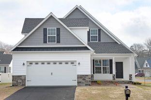 The Rosecomb III - Satterfield: Felton, Delaware - Investors Realty