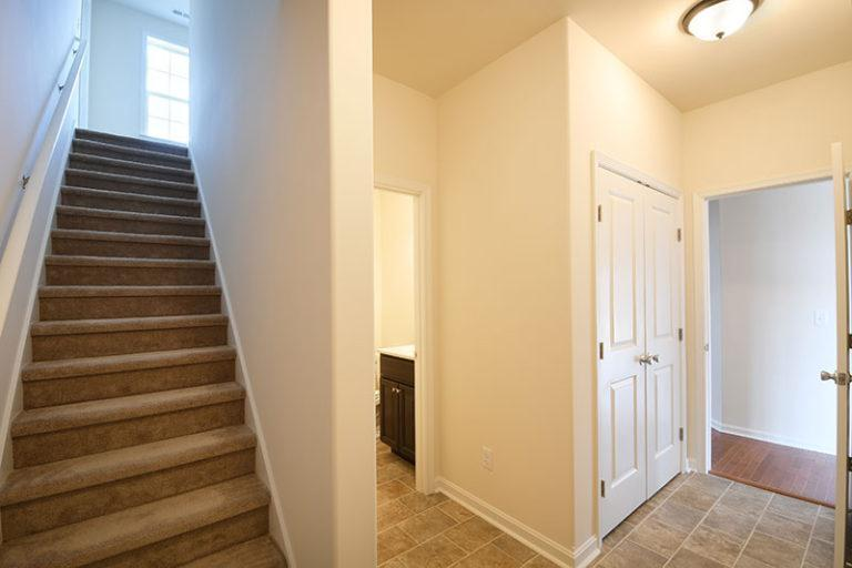 Living Area featured in The Buttercup By Investors Realty in Dover, DE