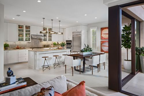 Kitchen-in-Residence 2-at-Lago-in-Irvine