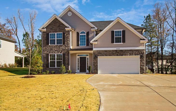 Exterior:5353 Canterbury Farms Parkway-large-001-3-Front Of Home-1500x947-72dpi