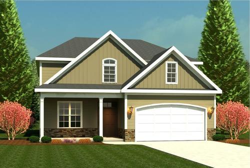 Essington-Design-at-Crawford Creek-in-Evans
