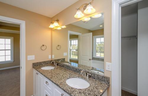 Bathroom-in-Essington-at-Crawford Creek-in-Evans