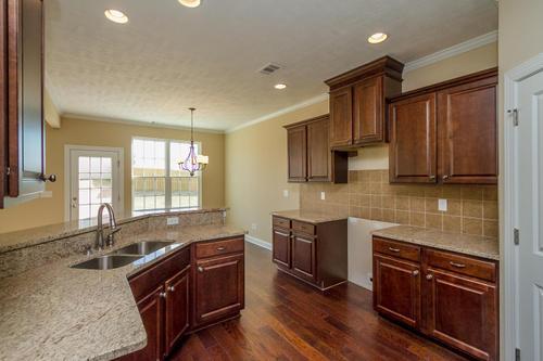 Kitchen-in-Kingsland II-at-Crawford Creek-in-Evans