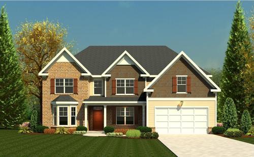 Springfield V-Design-at-Crawford Creek-in-Evans