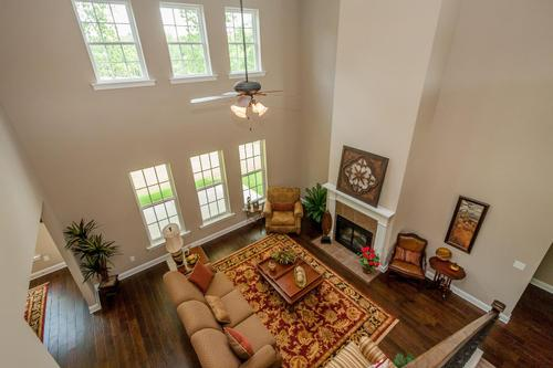 Greatroom-and-Dining-in-Springfield V-at-Caroleton-in-Grovetown
