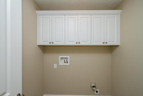 Laundry-in-Parkwood-at-Caroleton-in-Grovetown
