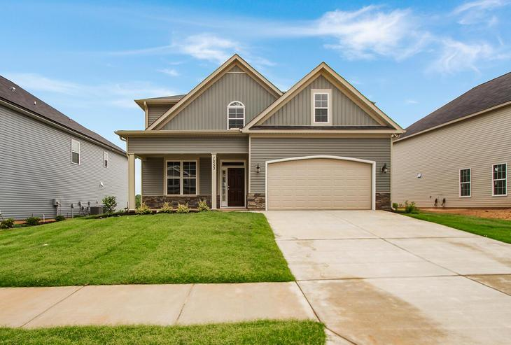 Exterior:1253 Cobblefield Drive-large-001-38-Front Of Home-1483x1000-72dpi