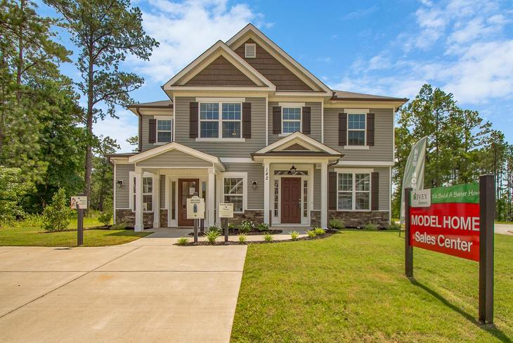 142 Caroleton Drive Grovetown-large-001-48-Front Of Home-1496x1000-72dpi