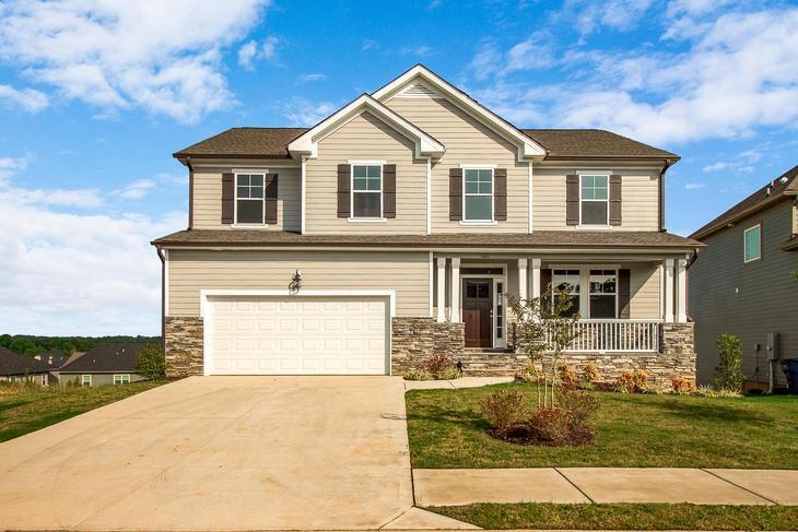 Exterior:1621 Davenport Drive Evans GA-large-001-61-Front Of Home-1500x1000-72dpi