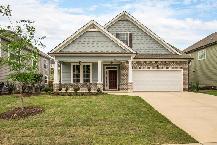 Exterior:552 Bunchgrass Street Evans GA-large-001-3-Front Of Home-1500x1000-72dpi