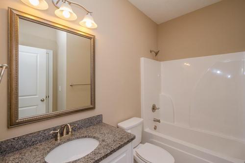 Bathroom-in-Townsend-at-Crawford Creek-in-Evans