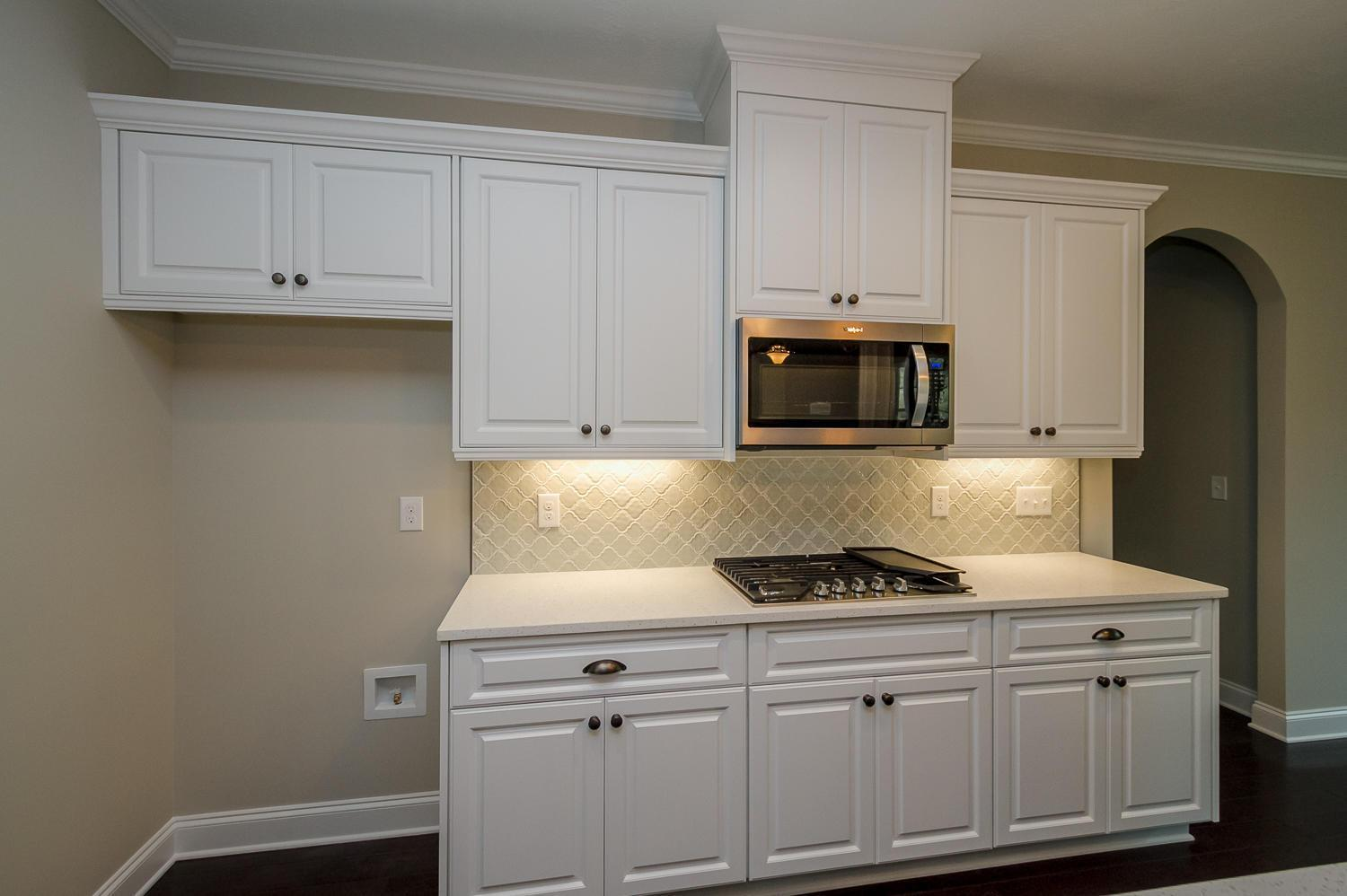 Kitchen-in-Oglethorpe-at-Crawford Creek-in-Evans