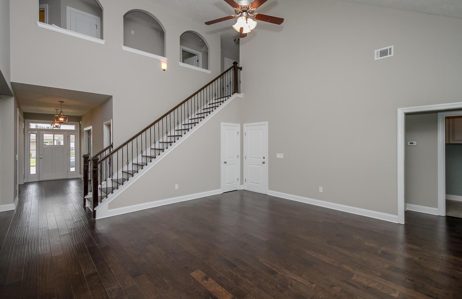 Living Area featured in the Stapleton By Ivey Residential in Augusta, GA