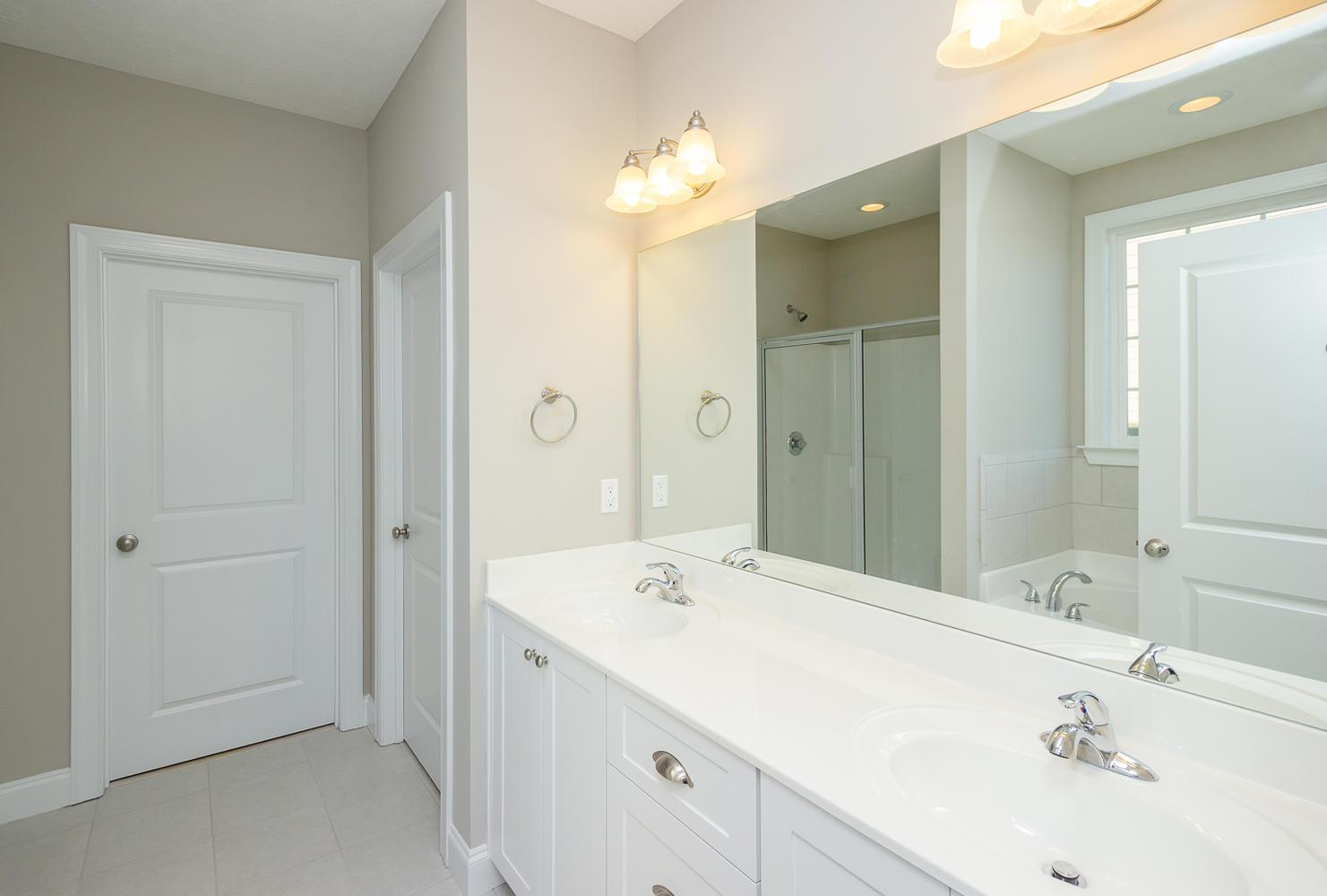Bathroom featured in the Galloway By Ivey Residential in Augusta, GA