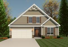 2235 Kendall Park Drive (Galloway)