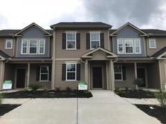 1802 Butternut Drive (Brighton Woods 2 Bedroom Townhome)
