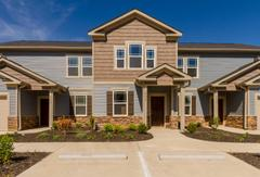 1812 Butternut Drive (Brighton Woods 2 Bedroom Townhome)