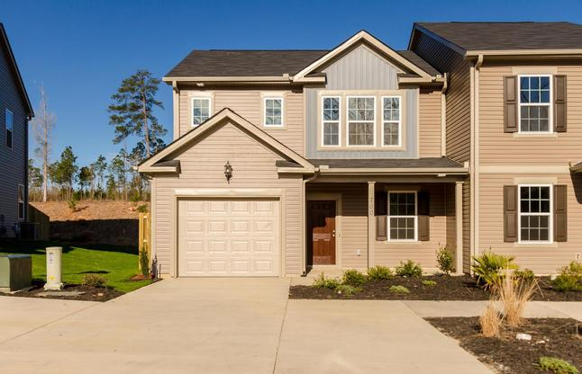 Exterior:700 Red Cedar Court Grovetown-large-001-11-Front Of Home-1500x967-72dpi