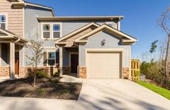 1814 Butternut Drive (Brighton Woods 3 Bedroom Townhome)
