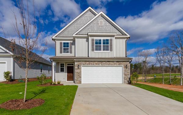 Exterior:401 Longmeadow Drive Evans GA-large-001-034-Front Of Home-1500x944-72dpi
