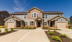 1811 Butternut Drive (Brighton Woods 3 Bedroom Townhome)