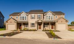 1824 Butternut Drive (Brighton Woods 3 Bedroom Townhome)