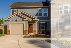 1830 Butternut Drive (Brighton Woods 3 Bedroom Townhome)