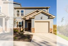1834 Butternut Drive (Brighton Woods 3 Bedroom Townhome)