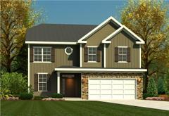 2216 Kendall Park Drive (Fairport II)