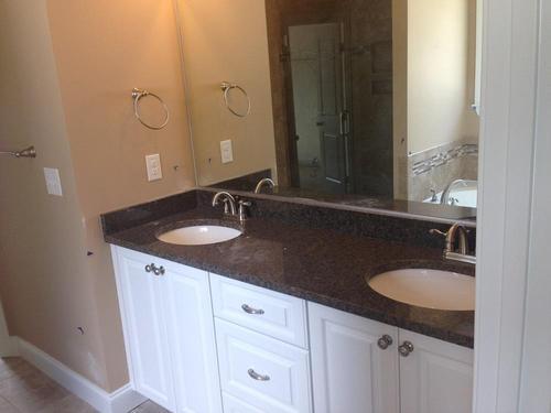 Bathroom-in-Belmont Springs II-at-Caroleton-in-Grovetown