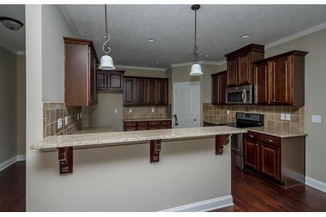 Kitchen-in-Glendale-at-Caroleton-in-Grovetown