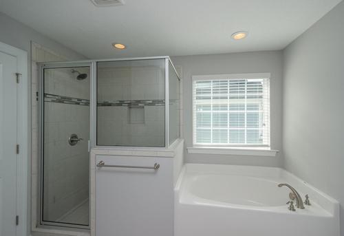 Bathroom-in-Hemingway-at-Canterbury Farms-in-Grovetown