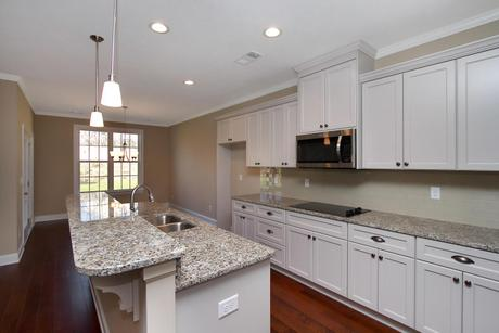 Kitchen-in-Nottaway-at-Brighton-in-Grovetown