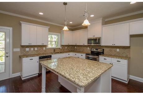 Kitchen-in-Parkwood-at-Walton Farms-in-Hephzibah