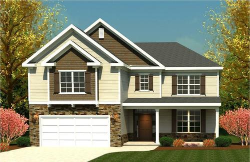 Townsend-Design-at-Crawford Creek-in-Evans
