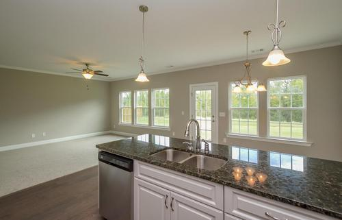 Greatroom-and-Dining-in-1684 Plan-at-Brighton-in-Grovetown