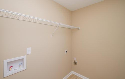 Laundry-in-2095 Plan-at-Brighton-in-Grovetown