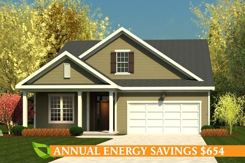 Glendale-Design-at-Canterbury Farms-in-Grovetown