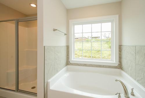 Bathroom-in-Fairport II-at-Canterbury Farms-in-Grovetown