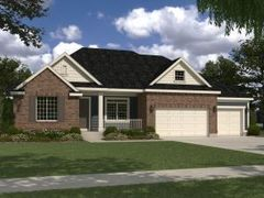 11636 S Junegrass Drive (Creighton Traditional)