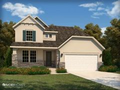 6873 W 8045 South (2050 Traditional)