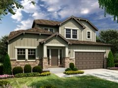 938 W Sagewood Drive (Clairemont Traditional)
