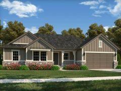 874 W Sagewood Drive (Carmel Farmhouse)