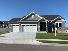 6462 W Hollister Way (Stonebrook Traditional)