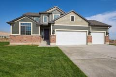 6562 W Hollister Way (Revere Traditional)