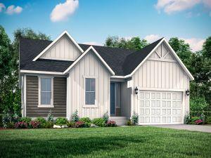 597 S Alberta Spruce Drive 1900 W (1825 Farmhouse)